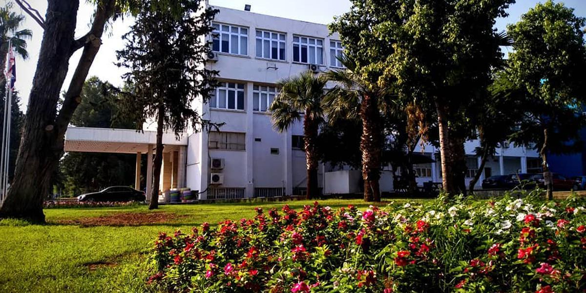 Faculty of Communication & Media Studies